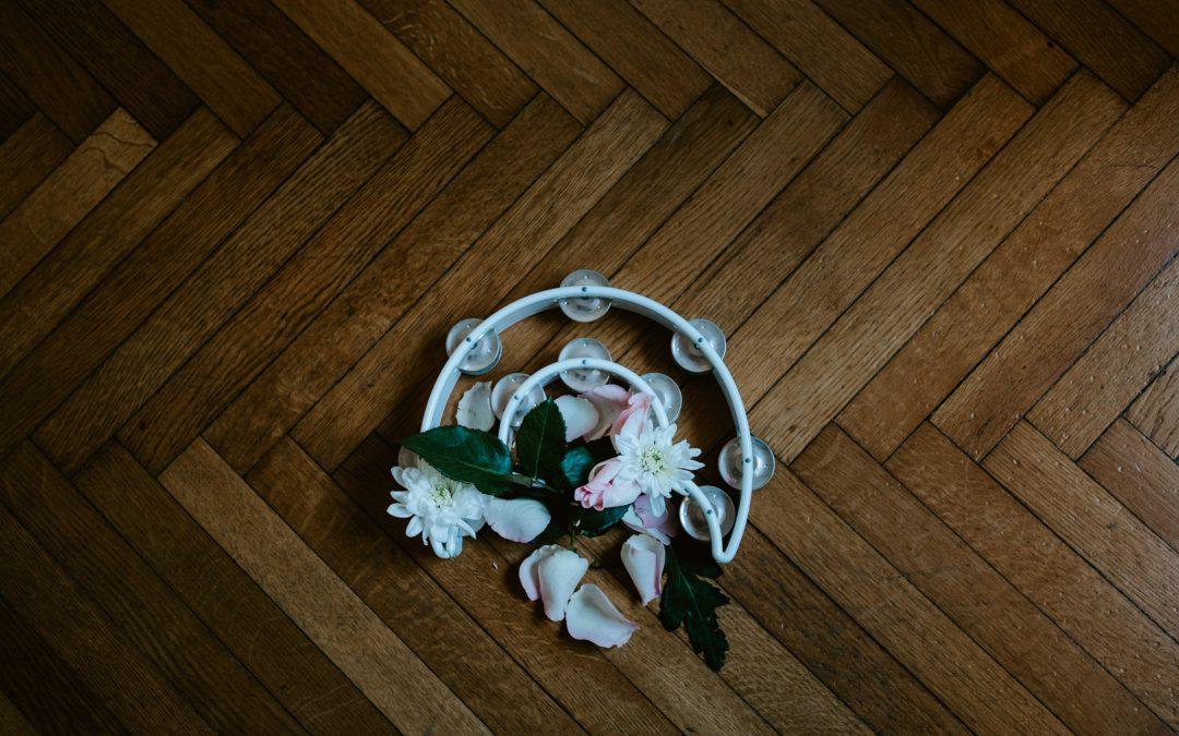 Alice in Wonderland – Un viaggio nella tua mente musicale