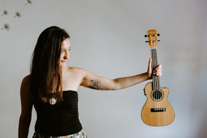 Il Modo Dorico – Gli Archetipi Musicali dentro di te